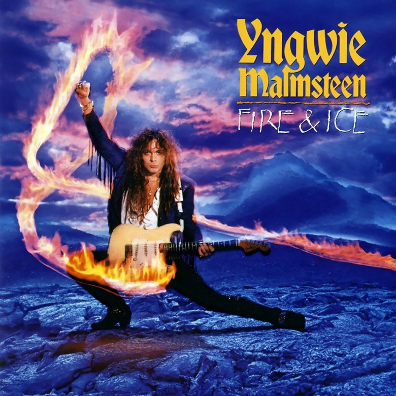 yngwie-malmsteen-fire-and-ice_front