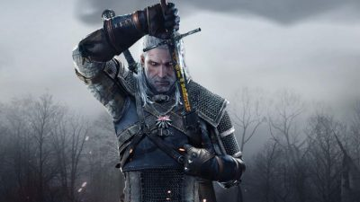 the_witcher3