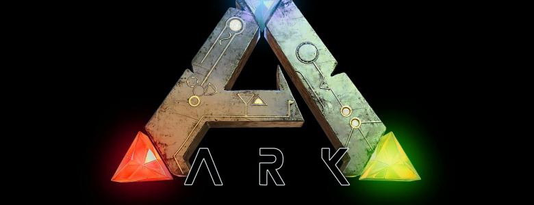 上げ Ark モバイル レベル