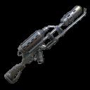 Ark Survival Evolved Arkで使える 最強の銃ランキング モシナラ もしも ならを極めるサイト