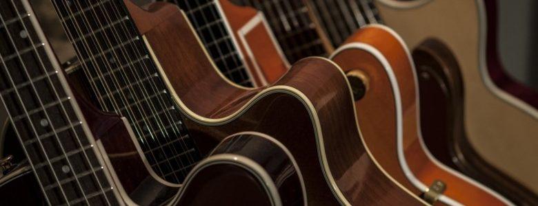 初めてのエレキギターの値段と選び方を初心者向けに徹底解説