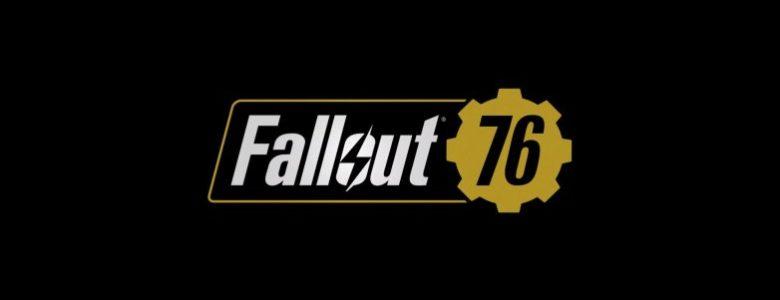 fallout 76 最強を目指すオススメのperk一覧