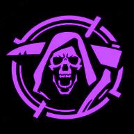 シャープシューター ディビジョン2 【Division 2】スペシャリゼーションの種類とPERK【弾薬の補給方法】