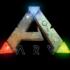 【ARK】個人サーバーの立て方&参加方法