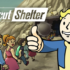【Fallout Shelter】最強キャラ育成方法